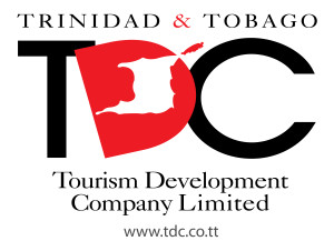 Tourism Development Compant Limited Logo