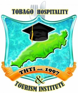 Tobago Hospitality and Tourism Institute