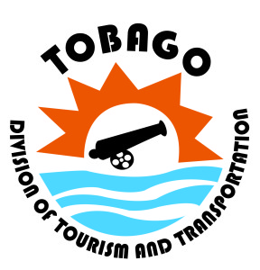 Department of Tourism logo