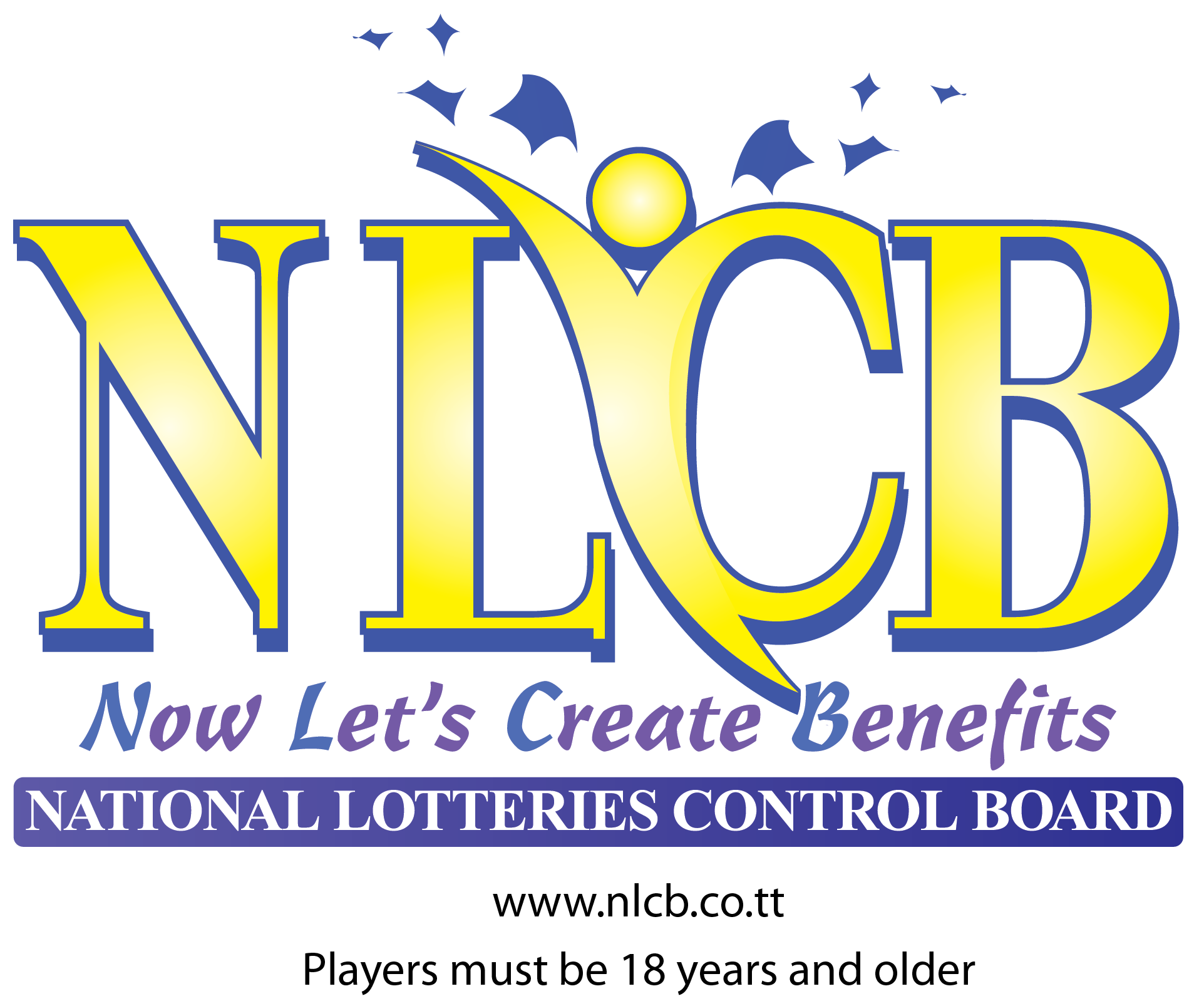 NLCB Now Let's Create Benefits
